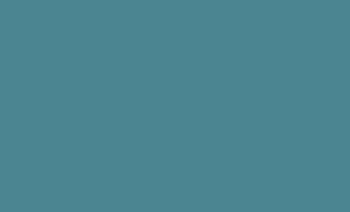 Logo Maßtexterei